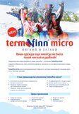 Termofinn_Micro_1-01