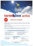 Listovka_Termofinn_active_compressed_page-0001